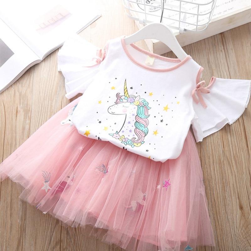 Children Dress 2021 Sweater Princess Dress Kids Dresses For Girls Costume Birthday Party Ball Gown Kids Clothes Girls Vestidos 5