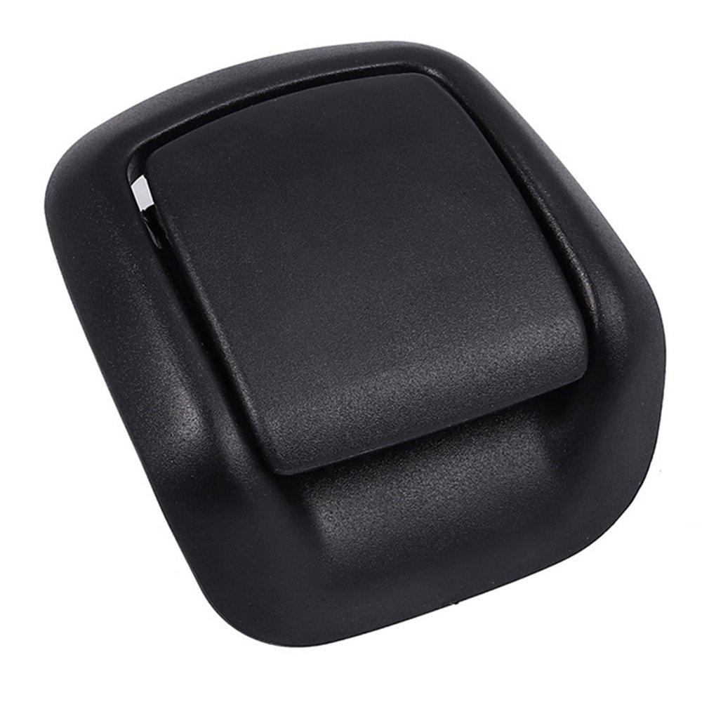 Удобный чехол для ручки автомобиля, прочный, практичный, крепкий и красивый чехол для спинки автомобильного сиденья