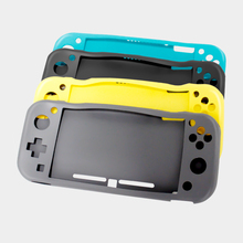 Non-slip Soft  Protector cover Silicone case For Nintend Switch Lite mini console accessories