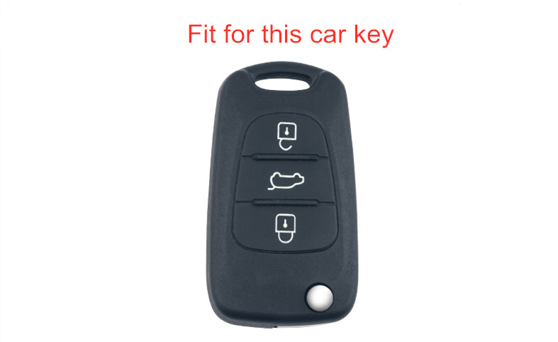 Fit for this car key