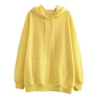 SD60-yellow