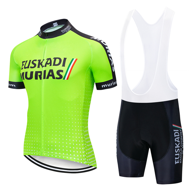Camisa de ciclismo 2020 pro equipe ineos verão conjunto camisa ciclismo respirável esporte corrida mtb bicicleta jerseys ciclismo roupas formen 3