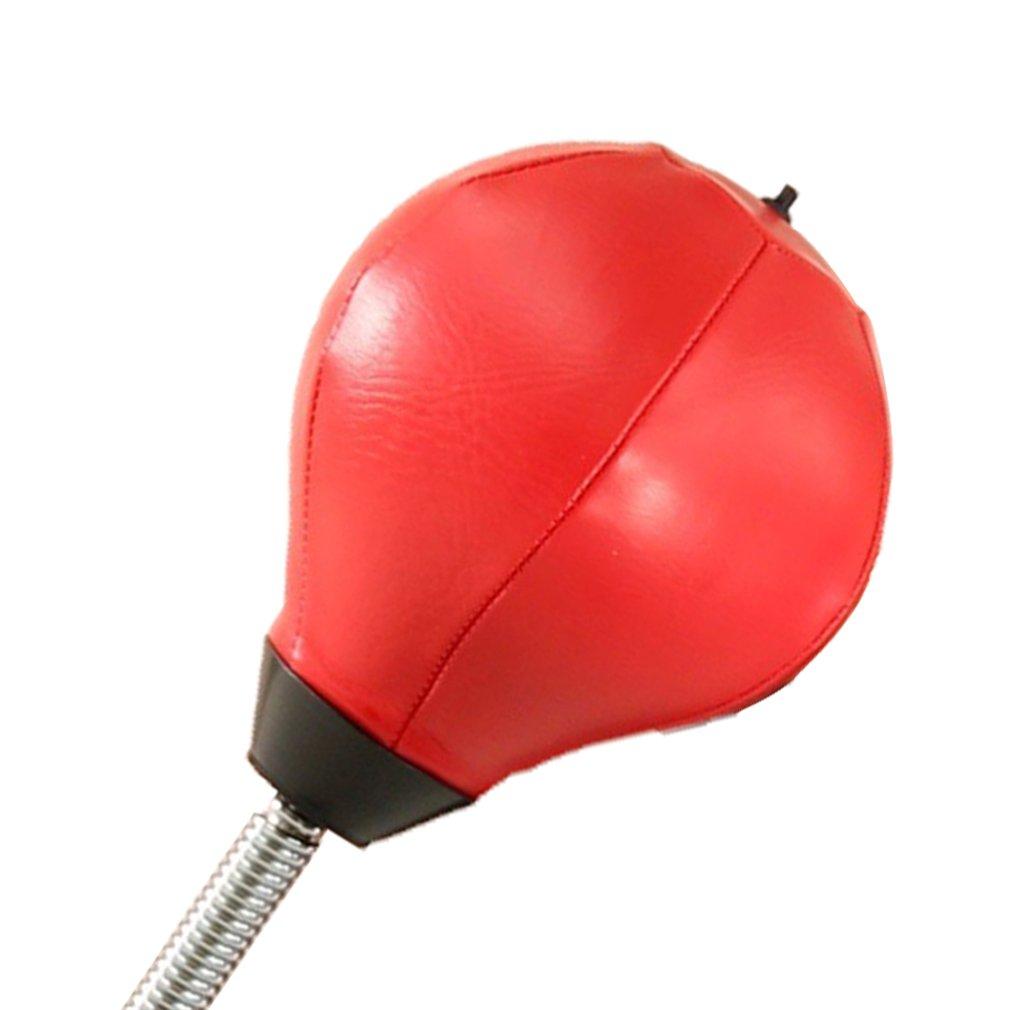 bola velocidade mini bola de boxe equipamentos