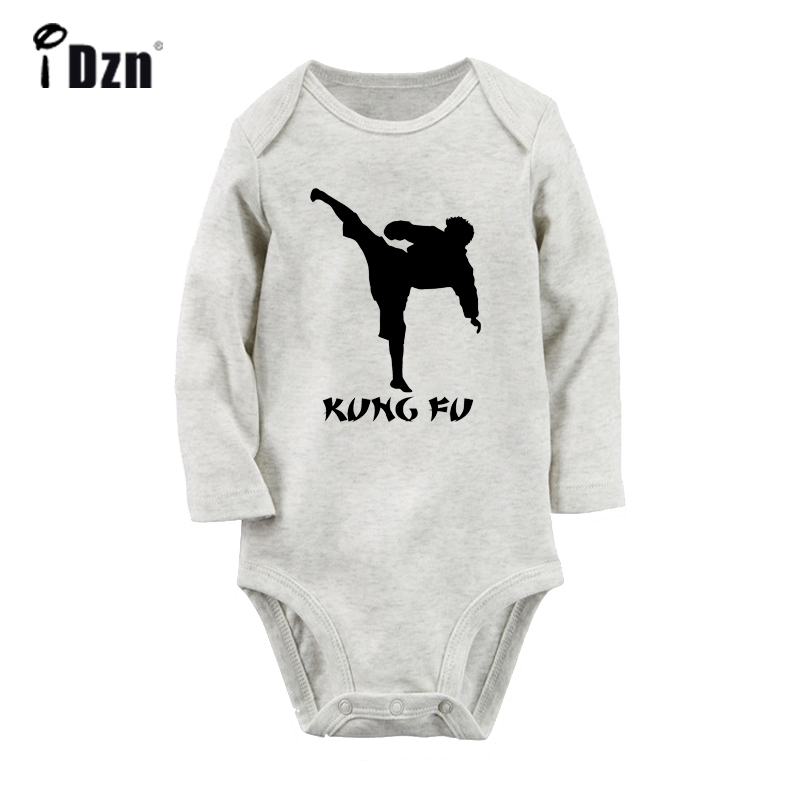 Basketball Silhouette Newborn Baby Girl Boy Romper Jumpsuit Outfit Short Sleeved Bodysuit Tops Clothes