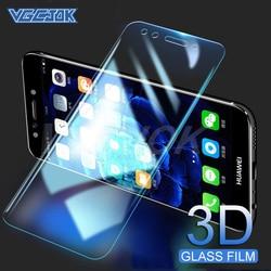 На Алиэкспресс купить стекло для смартфона 3d tempered glass on the for huawei honor 9 10 20 lite 9i v9 v10 8x 8a 8c 8s screen protector safety protective glass film case