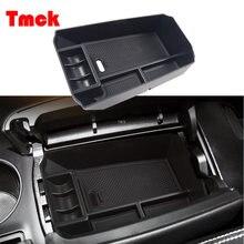 Для Mercedes Benz GLK Class X204 GLK200 220 250 300 350 2008-2015 автомобильный центральный подлокотник + дверной ящик для хранения, органайзер, подставка
