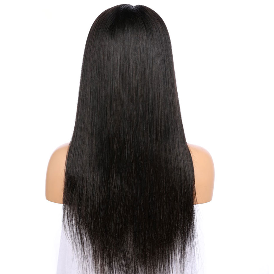 Ably-13x6-360-Lace-Frontal-Wig-Malaysian-Straight-Lace-Front-Human-Hair-Wigs-For-Women-8