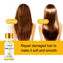 Morocco Argan Oil Hair Care Spray Soft For Hair Scalp Repair Repair Prevent Hair Thinning Loss Products For Women 20ml TSLM1