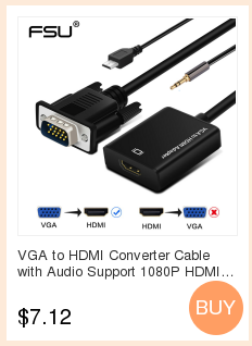 H128e6956095c4119a9edd48c4cb414654 1.4 Version Gold Plated Micro HDMI to HDMI Cable 3D 1080P Male-Male for Phone Tablet  HDTV PS3 XBOX Camera GoPro 1m 1.5m 3m 5m
