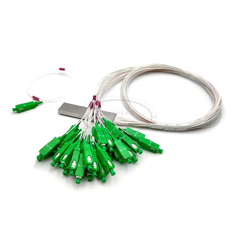 fiber optic splitter (2)