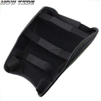 Motorcycle Seat Cover/ Prevent The Sun Hot Insulation Protection of Motorcycle Cushion for KAWASAKI Z900 Z 900 2017-2019
