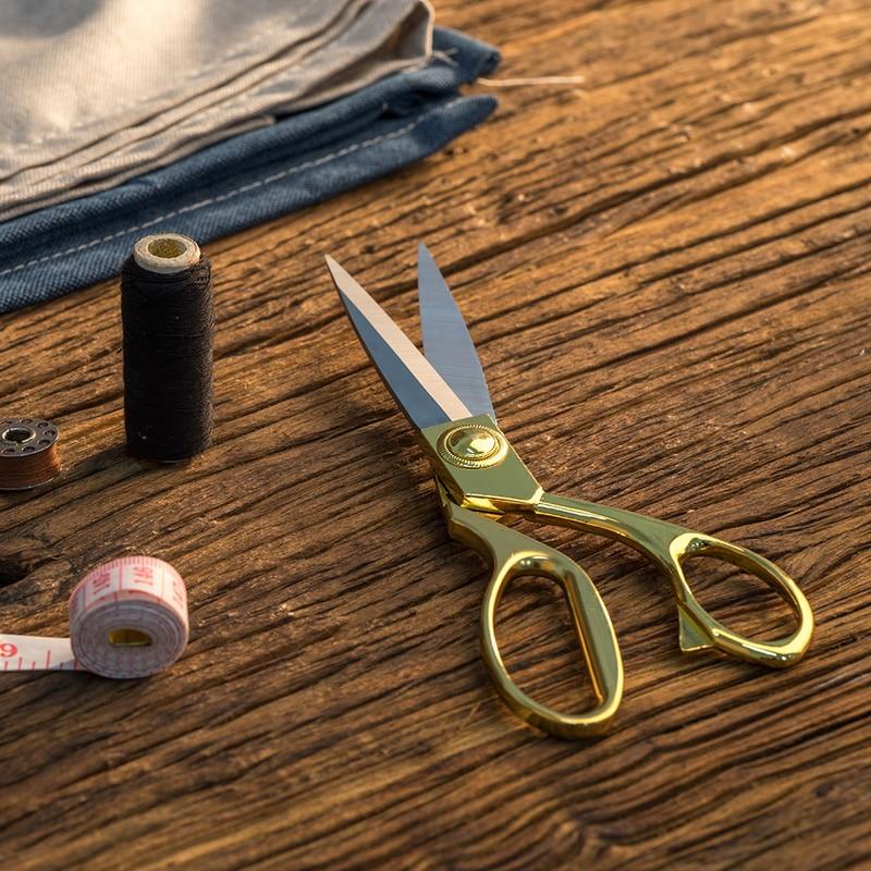 Tailor Scissors Professional 8