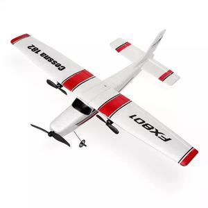 FX801 RC Plane EPP Foam Glider