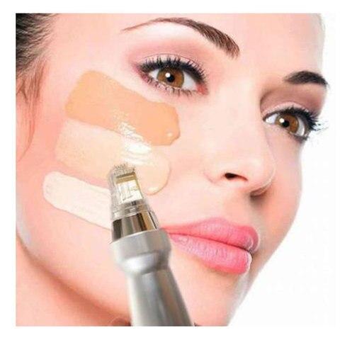 cosmeticos coreano bb creme kit de maquiagem