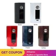 NEW Heavengifts Asmodus Minikin 3 200W Touch Screen TC Box MOD with New GX-200-U
