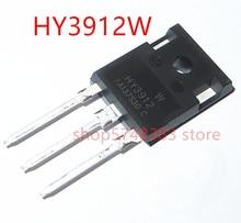 10 قطعة/الوحدة جديد الأصلي HY3912 HY3912W 125V 190A إلى 247