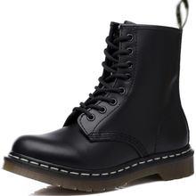 Новинка; Женские ботинки; Обувь на платформе; Женская обувь