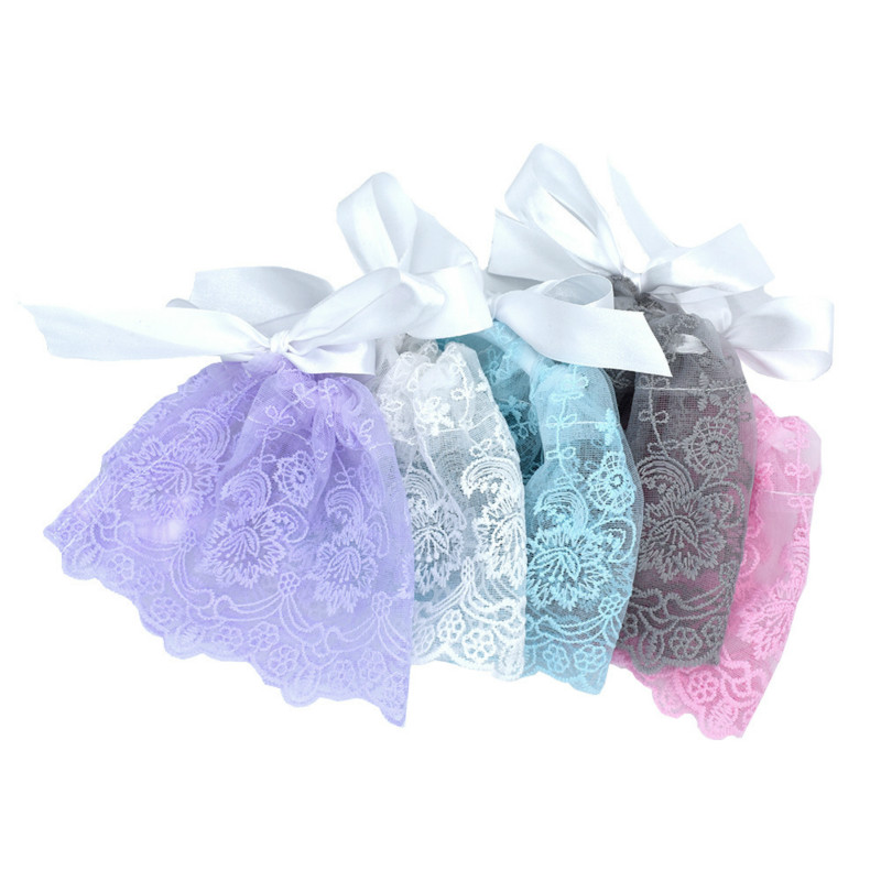 Infant Baby Photography Hat Lace Bandage Cloth Lace Embroidered Children's Hat Cute Beanie