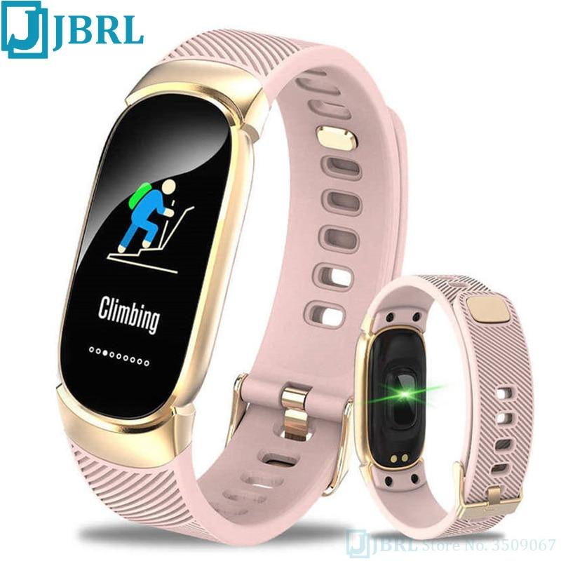 JBRL Брендовые спортивные часы для детей, детские часы для девочек и мальчиков, наручные часы для студентов, электронные часы, светодиодный