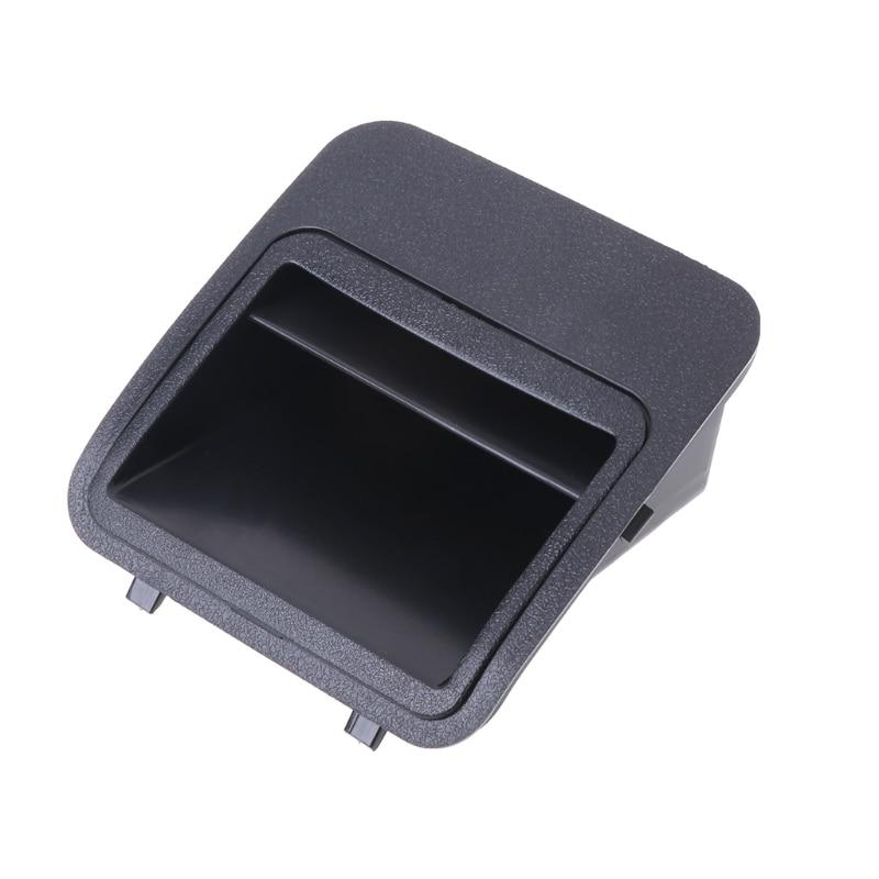 Внутренняя коробка для хранения предохранителей, контейнер, чехол, держатель для карт для Hyundai Tucson 2016 2017|Все для уборки|   | АлиЭкспресс