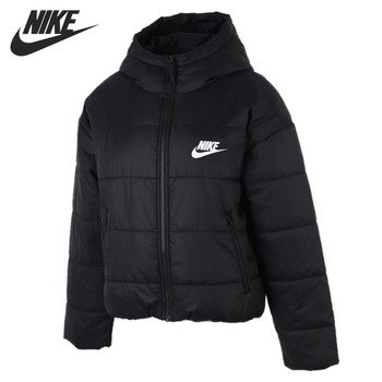 Original New Arrival NIKE W NSW CORE SYN JKT Women's Jacket Hooded Sportswear 1