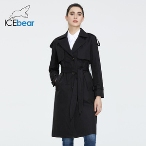 ICEbear 2020 Women's spring wi