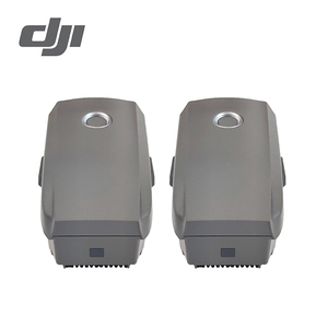 Image 1 - DJI Mavic 2 Intelligent Flight Battery for mavic 2 pro zoom 3850 mAh mavic 2 original accessories Battery Charging Hub brand new