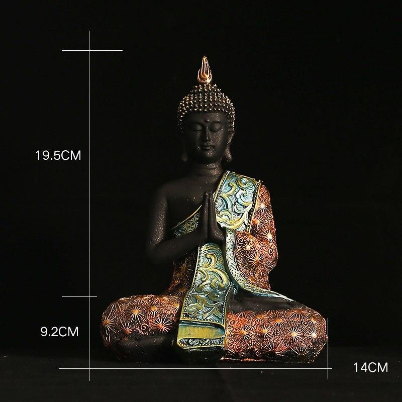 27179(20cm)