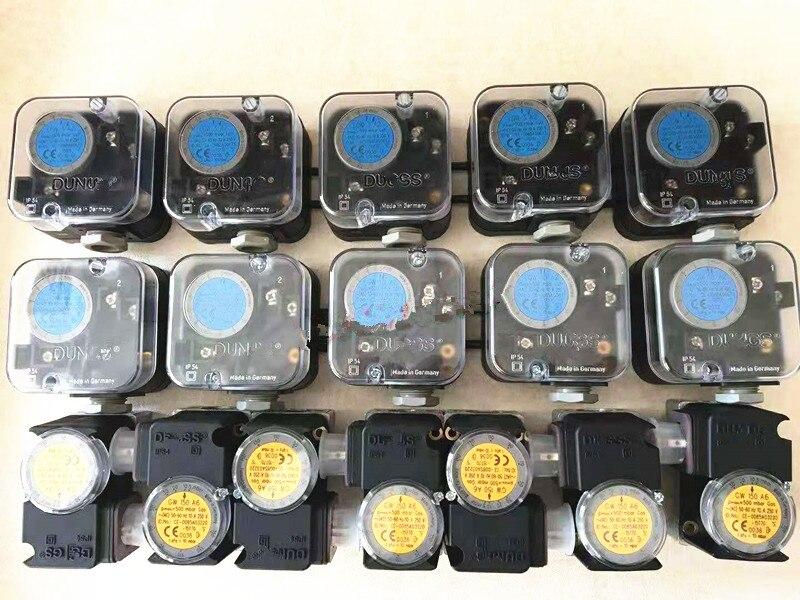 LGW150A2P|GW50A5/| GW150A5/1|GW50A6/1|GW50A5|AGQ1.1A27| AGQ3.1A27| RMO88.53C2