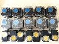 LGW150A2P | GW50A5/| GW150A5/1 | GW50A6/1 | GW50A5 | AGQ1.1A27 | AGQ3.1A27 | RMO88.53C2