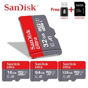 tf memory card 16GB 32GB micro sd card 64GB 128GB C10 high speeed cartao de memoria 256GB memory card class10