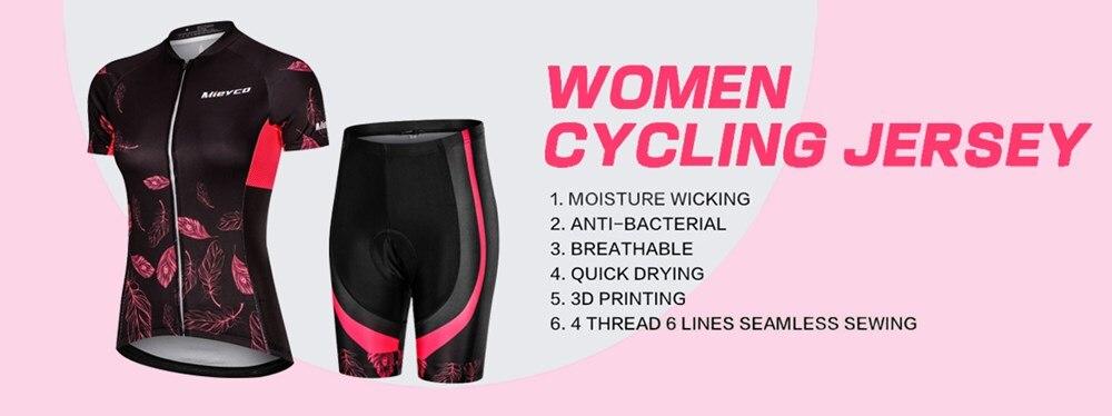 cycling Jersey 2_