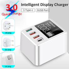 travel quick 4.0 charging Charger car usb phone carregador portatil fast charge type c adapter quick 3.0 chargeur tablet qc charger travel car usb phone fast 4 0 charging carregador portatil fast charge type c adapter quick 3 0 chargeur tablet qc