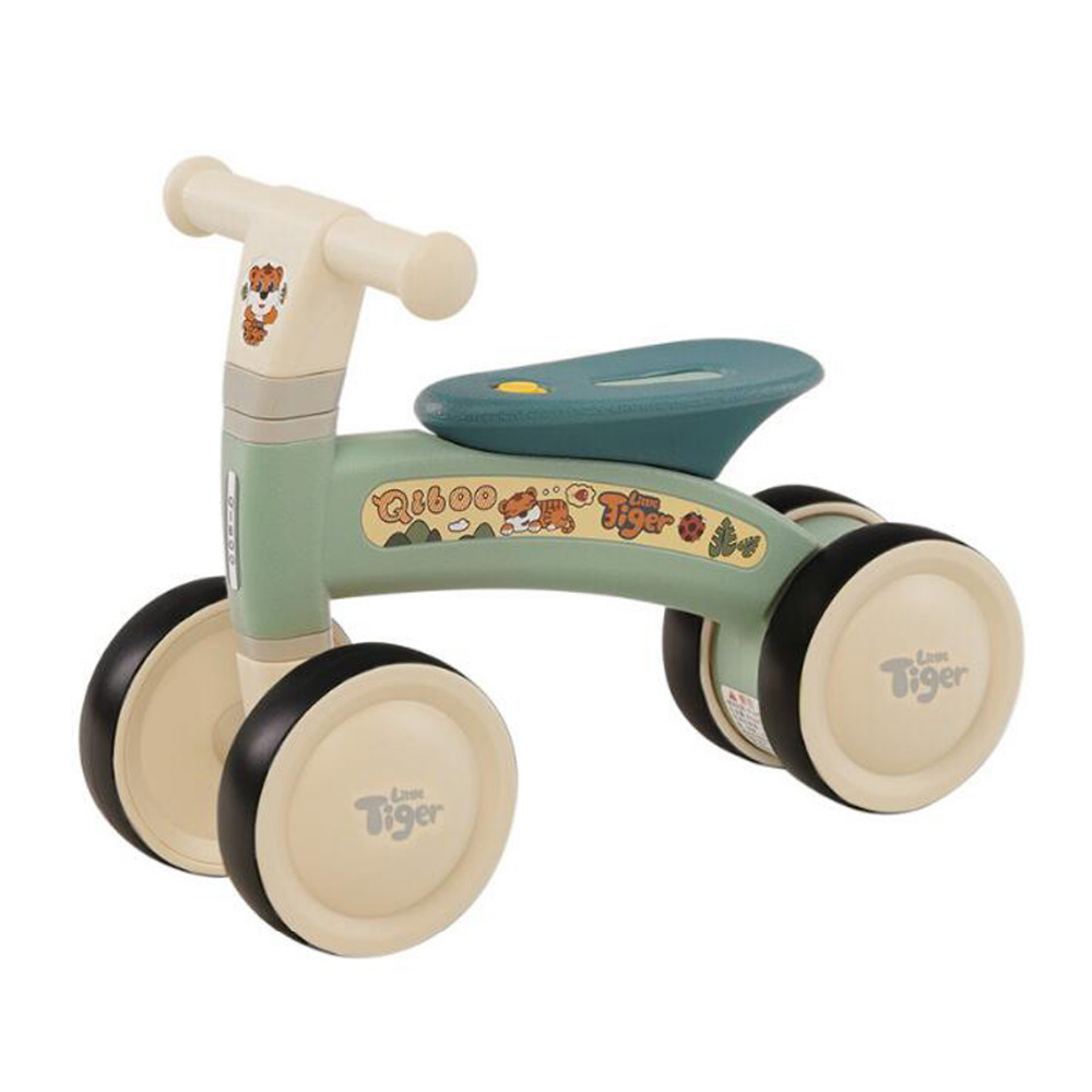 H129c39b7a98c434599e1cce5ae1e2846B COEWSKE Baby Balance Bike Baby Walker Ride Baby's First Bicycle Birthday Gift for 1-2 Year Old Boys Girls Kids and Toddlers