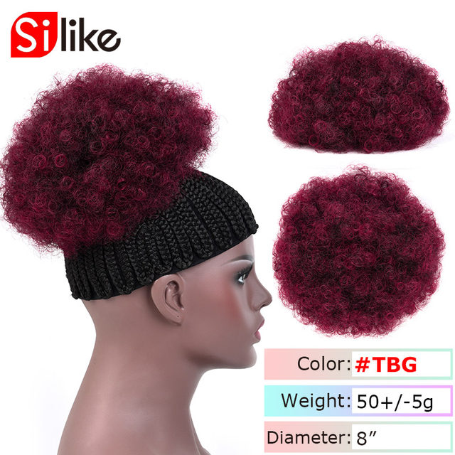 S-爆炸头发包主图设计COLOR-T1bBG#