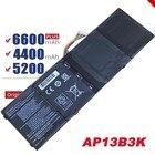 Laptop Battery AP13B...