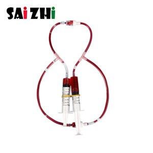 Saizhi DIY Blood Circulation S