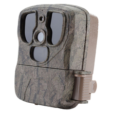Hunting-Camera Wildlife Monitoring Night-Vision Outdoor Infrared Home-Security 1080P