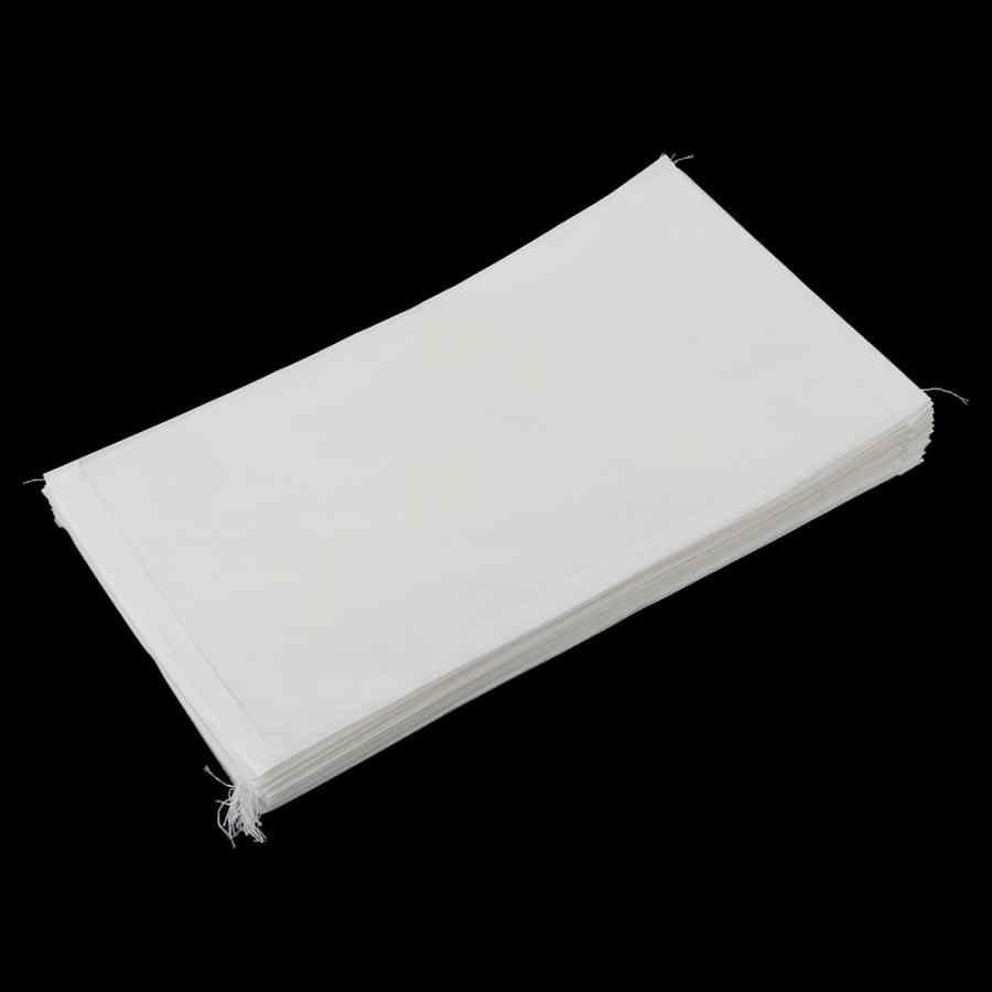 Овощной конверт для хранения семян пергамента для домашнего использования в саду koji дрожжи