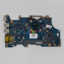 XCHT for HP Pavilion x360 14-a 15-a 11-u Series 855718-601 855718-001 UMA PentN3710 Laptop Motherboard Tested & working perfect 100% working laptop motherboard for hp 668847 001 15 15 3000 system board fully tested