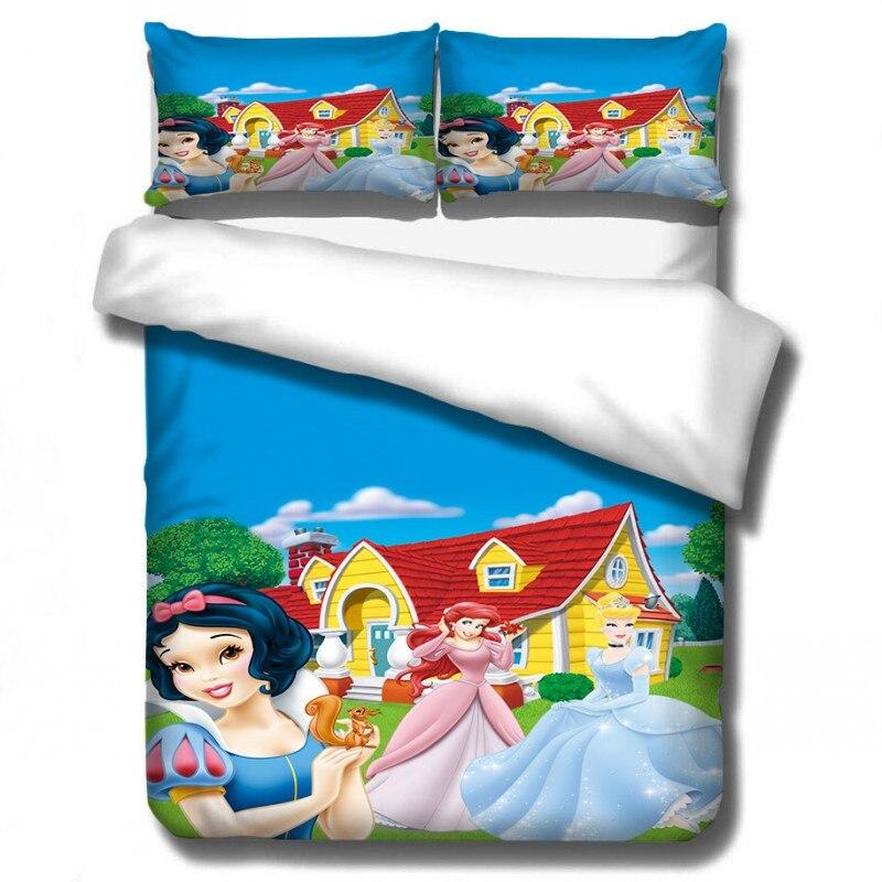 de cama bonito do bebê crianças meninas