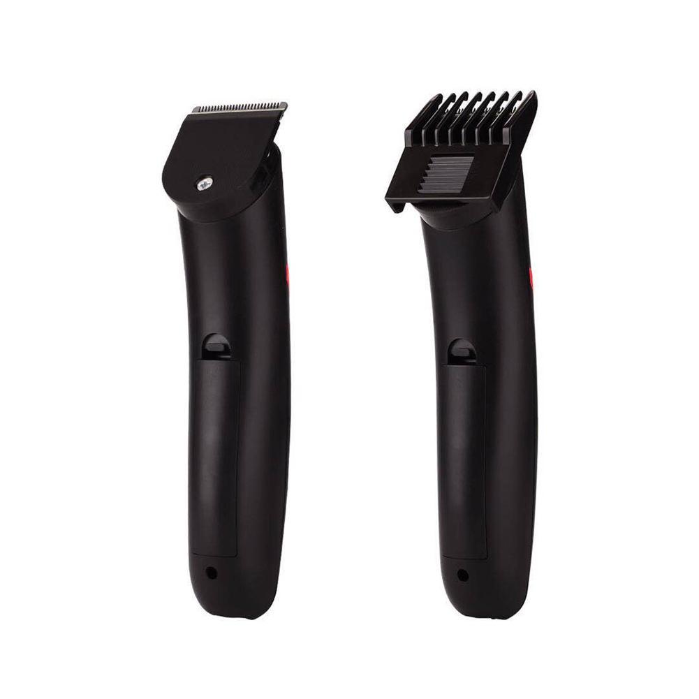 de cortar cabelo sem fio corte de