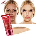 Fresh And Moist Revitalizing BB Cream Makeup Face Care Whitening Compact Foundation Concealer Prevent Bask Skin Care