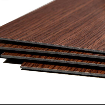 wellyu 1.8mm thick plastic glue-free glue self-adhesive household thick wear-resistant waterproof stone plastic bedroom flooring