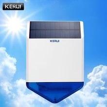 Солнечная панель sj1 для g19 g18 w18 8218g w1 gsm сигнализация