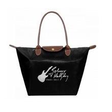 Женская сумка для покупок женская через плечо массажная