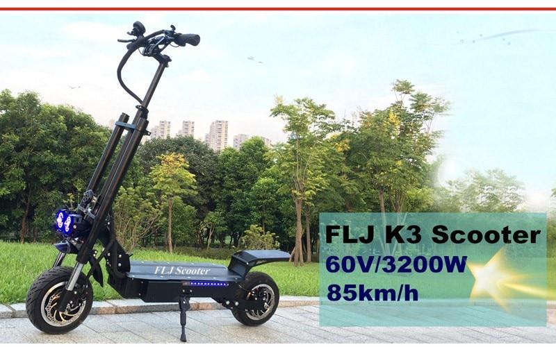 FLJ K3-G001