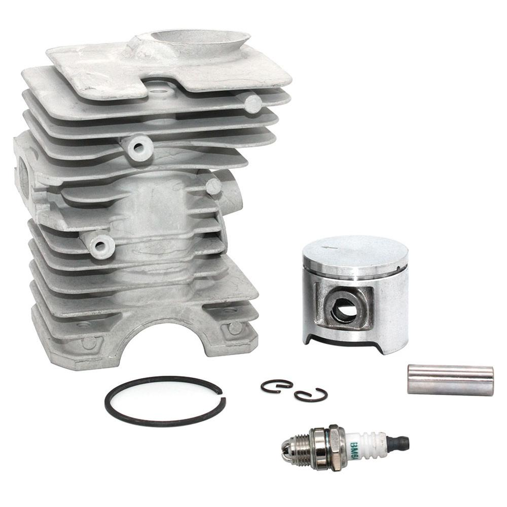 home improvement : 100pcs AG60 Plasma Cutting Torch Consumable SG55 Plasma Cutter Kit 60A AG-60 Plasma Torch Tip Electrode