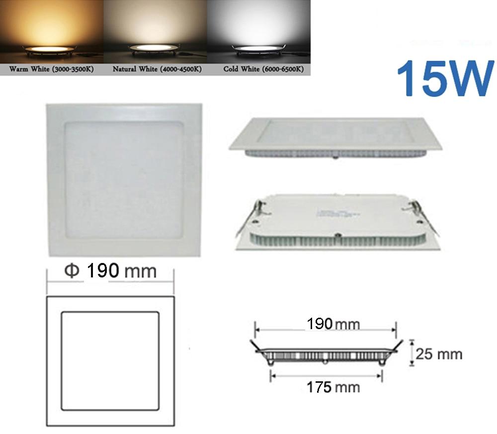 15-square
