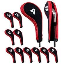 Неопреновая головная повязка для гольф клуба аксессуары гольфа